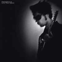 Stereophonics - Live From Dakota (Coloured Vinyl)(2LP)