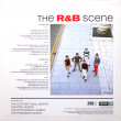Сборник - The R&B Scene (2LP)