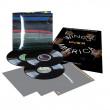 Paul McCartney & Wings - Wings Over America (3LP)