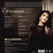 Angela Gheorghiu - Eternamente - The Verismo Album (LP)