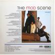 Сборник - The Mod Scene (2LP)