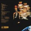 Ganymed - Future World (LP)