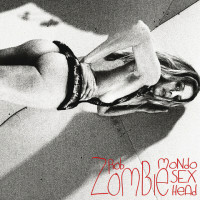 Rob Zombie - Mondo Sex Head (2LP)