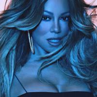 Mariah Carey - Caution (LP)