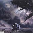 Megadeth - Dystopia (LP)