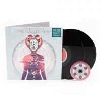 Roine Stolt's The Flower King - Manifesto Of An Alchemist (2LP+CD)