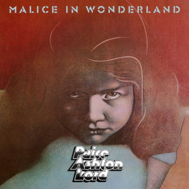 Paice, Ashton & Lord - Malice In Wonderland (2LP)