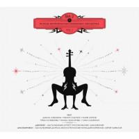 Би-2 - Би-2 & Prague Metropolitan Symphonic Orchestra, Vol. 2 (2LP)
