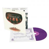 Deep Purple - Come Taste The Band (Coloured Vinyl)(LP)