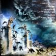 Venom - Storm The Gates (Picture Disc)(2LP)