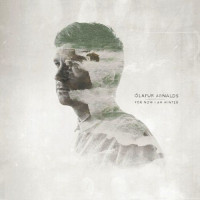 Olafur Arnalds For Now I Am Winter (Винил)
