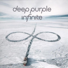 DEEP PURPLE - inFinite (2Винил+DVD)
