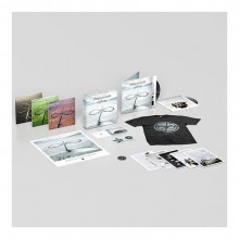 DEEP PURPLE - inFinite Big BoxSet (ВИНИЛ)