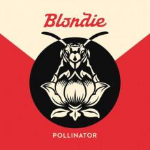 BLONDIE - POLLINATOR (2Винил)