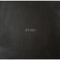 КИНО - Черный Альбом (Винил)