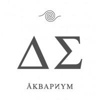 АКВАРИУМ - ДЕНЬ СЕРЕБРА (Винил)
