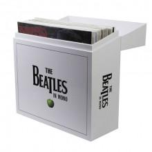The Beatles -  The Beatles In Mono (Box) (14Винил)