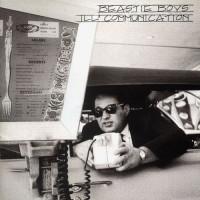 Beastie Boys Ill Communication (2Винил)