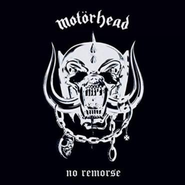 MOTORHEAD - NO REMORSE (2ВИНИЛ)