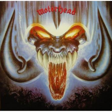 MOTORHEAD - ROCK'N'ROLL (Винил)