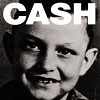 Johnny Cash American VI: Ain't No Grave Винил