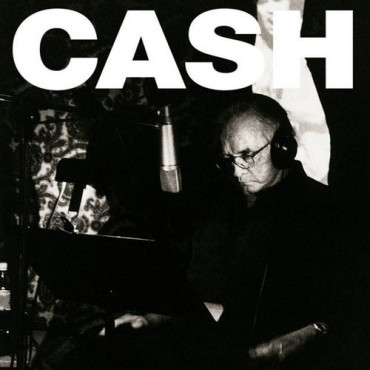 Johnny Cash American V: A Hundred Highways Винил