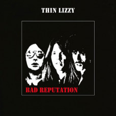 Thin Lizzy Bad Reputation (Винил)