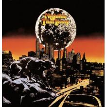 Thin Lizzy Nightlife (Винил)
