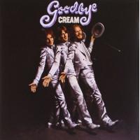 Cream Goodbye (Винил)
