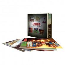 Lynyrd Skynyrd Lynyrd Skynyrd (Box) (7Винил)