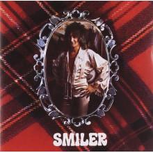 Rod Stewart Smiler (Винил)