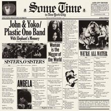 John Lennon - Some Time In New York City (2Винил)