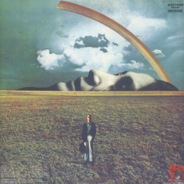 John Lennon -  Mind Games (Винил)