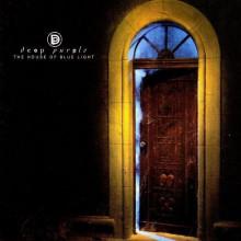 Deep Purple - The House Of Blue Light (Винил)