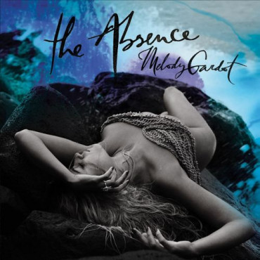 Melody Gardot The Absence (Винил)
