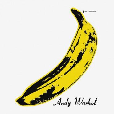 The Velvet Underground The Velvet Underground & Nico (Винил)