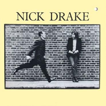 Nick Drake Nick Drake (Винил)