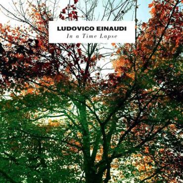 Ludovico Einaudi In A Time Lapse (2Винил)
