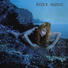 Roxy Music - Siren (Винил)