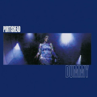 Portishead Dummy (Винил)