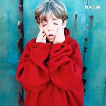 Placebo Placebo (Винил)