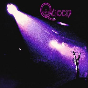 Queen Queen (Винил)