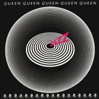 Queen Jazz (Винил)