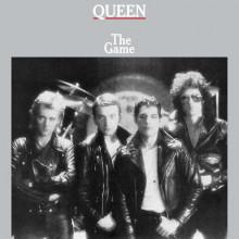 Queen The Game (Винил)