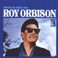 Roy Orbison There Is Only One (Винил)