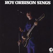 Roy Orbison Sings (Винил)
