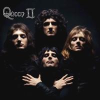 Queen Queen II (Винил)
