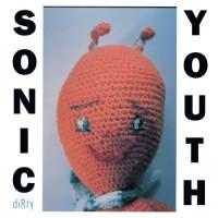 Sonic Youth Dirty (2Винил)