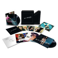 Amy Winehouse The Collection (Box) (8Винил)