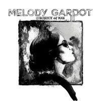 Melody Gardot Currency Of Man (2Винил)